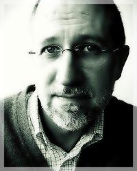 Dr Michael Winters photo