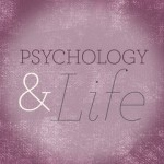 PSYCHOLOGY-AND-LIFE-240X240